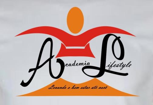 Academia Lifestyle: Levando o bem estar até você!